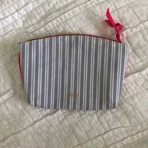 ipsy Bags - Lot of Eight Ispy Makeup Bags